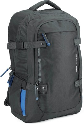 5058d14ebdb7 VIP Bags Price List India, Offers: 70% Discount + 10% Cashback,