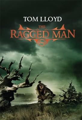 https://rukminim1.flixcart.com/image/400/400/jfk00i80/book/5/9/6/the-ragged-man-book-four-of-the-twilight-reign-original-imae529ch4saathk.jpeg?q=90