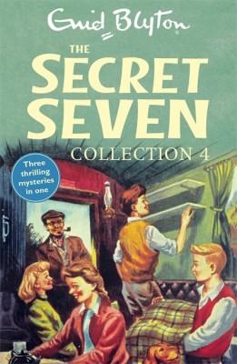 https://rukminim1.flixcart.com/image/400/400/jfk00i80/book/8/4/7/the-secret-seven-collection-4-original-imaf3qpu2fzatwty.jpeg?q=90