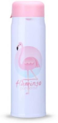 https://rukminim1.flixcart.com/image/400/400/jfk00i80/bottle/x/r/y/500-thermos-cup-flamingo-water-bottle-stainless-steel-vacuum-original-imaf3yt3jg723qhj.jpeg?q=90