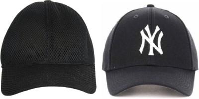d5eecddeb1c58 free-porom-embroidered-baseball-cap-ny -dis-boos-paidu-original-imaf3z27vahdtez3.jpeg q 90