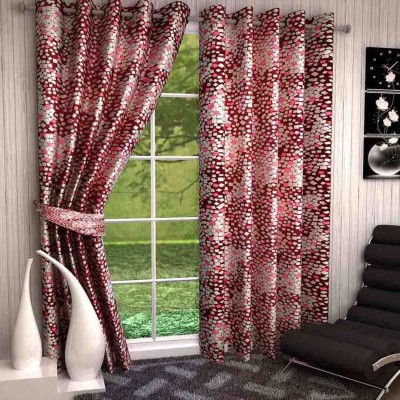 https://rukminim1.flixcart.com/image/400/400/jfk00i80/curtain/t/e/e/checkered-2-piece-eyelet-polyester-window-curtain-set-4x5-red-original-imaf3zrzcwrazghy.jpeg?q=90
