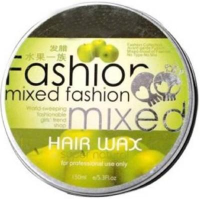 Happy Deals Mix Box hair styling Hair Wax Wax(150 g)