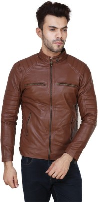 https://rukminim1.flixcart.com/image/400/400/jfk00i80/jacket/v/w/d/m-gbr1-garmadian-original-imaf3yz9tq6gs4us.jpeg?q=90