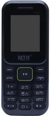 MTR MT310(Black)