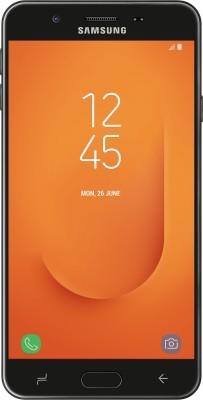 Samsung Galaxy J7 Prime 2 (Black, 32 GB)(3 GB RAM)