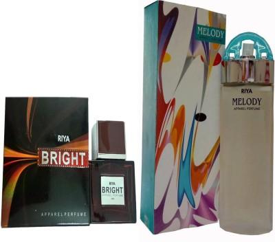 https://rukminim1.flixcart.com/image/400/400/jfk00i80/perfume/n/s/d/30-melody-perfume-100-ml-bright-perfume-30-ml-eau-de-parfum-riya-original-imaf3zpyvveyduy5.jpeg?q=90