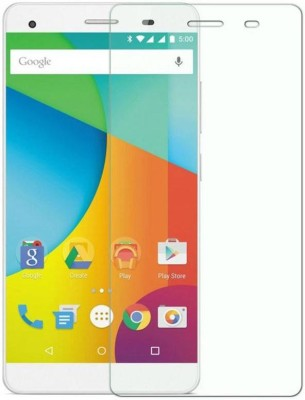 ACM Tempered Glass Guard for Lava Iris Pro 20
