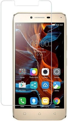 CHAMBU Tempered Glass Guard for Lenovo Vibe X2 Pro(Pack of 1)