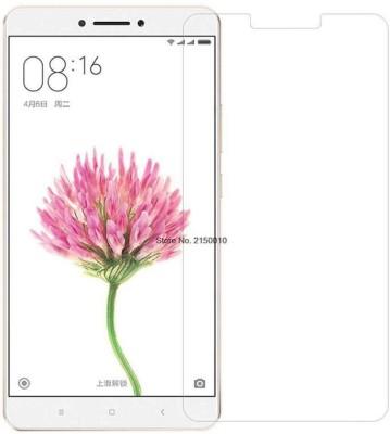 CHAMBU Tempered Glass Guard for Mi Redmi Note Prime(Pack of 1)