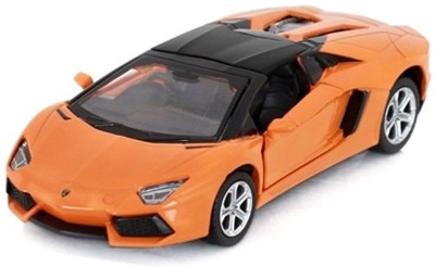 https://rukminim1.flixcart.com/image/400/400/jfk00i80/vehicle-pull-along/n/h/d/lamborghini-aventador-lp700-4-roadster-innovador-original-imaf3zw3q2mhgsbm.jpeg?q=90