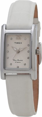 TIMEX TW0TL8906 Analog Watch   For Women TIMEX Wrist Watches
