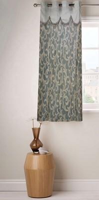 https://rukminim1.flixcart.com/image/400/400/jflfgcw0/curtain/h/x/2/scallop-lace-window-curtain-pack-of-one-152-cucap2045pk1-eyelet-original-imaf4yv5ahct8uqa.jpeg?q=90