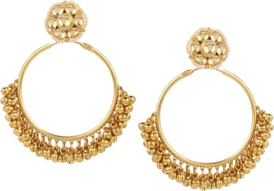 https://rukminim1.flixcart.com/image/400/400/jflfgcw0/earring/s/w/h/ear741on-sri-shringarr-fashion-original-imaf4ydcmfbk8yv4.jpeg?q=90