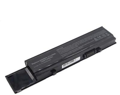 https://rukminim1.flixcart.com/image/400/400/jflfgcw0/laptop-battery/y/k/t/maanya-teck-dell-v3400-11-1v-4400-mah-6-cell-original-imaf4f53jt86zzxb.jpeg?q=90