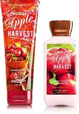 https://rukminim1.flixcart.com/image/400/400/jflfgcw0/moisturizer-cream/f/g/k/236-bath-body-works-suncrisp-apple-harvest-body-cream-lotion-set-original-imaf4yyev6fyhvwf.jpeg?q=90