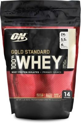 https://rukminim1.flixcart.com/image/400/400/jflfgcw0/protein-supplement/4/f/h/on0007-voi-optimum-nutrition-original-imaf4ynv28uxyfps.jpeg?q=90