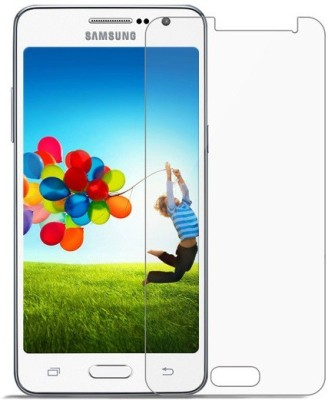 Caseking Tempered Glass Guard for Samsung Galaxy G-530 Grand Prime  available at flipkart for Rs.258