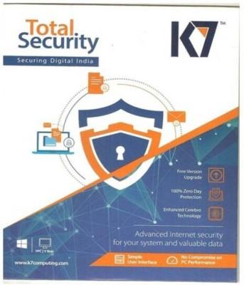 https://rukminim1.flixcart.com/image/400/400/jflfgcw0/security-software/h/3/n/antivirus-k7-total-sec-1user-1year-b00up4cotq-original-imaf3zt3uzmxaudh.jpeg?q=90