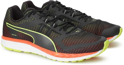 50% OFF on Puma Speed 500 IGNITE Running Shoes For Men(Multicolor) on  Flipkart  7836b5b62