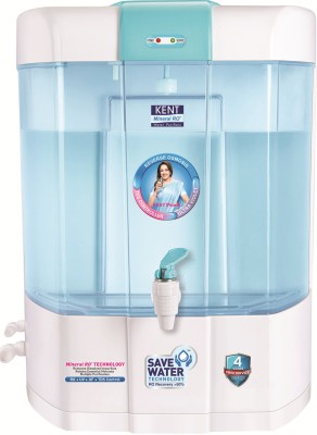 https://rukminim1.flixcart.com/image/400/400/jflfgcw0/water-purifier/m/8/z/kent-pearl-11002-original-imaf4ff36mtweh6s.jpeg?q=90