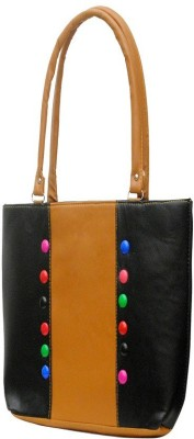 6534beb948 44% OFF on Close2 Deal PU Leather Shoulder Bags for Women - Shoulder Bags