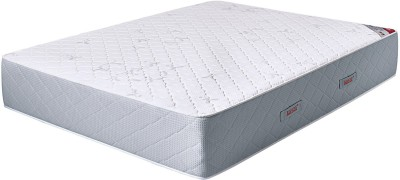 Kurlon Aspire 6 inch Queen Bonded Foam Mattress