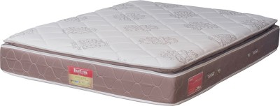 Kurlon Luxurino 10 inch King Pocket Spring Mattress
