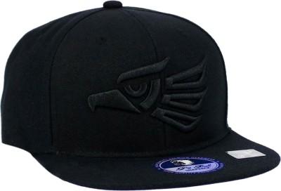 IAPB Baseball Cap