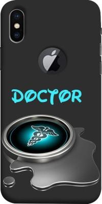 https://rukminim1.flixcart.com/image/400/400/jfmuw7k0/cases-covers/back-cover/6/y/x/obokart-aixlo-doctor-logo-3d-d10209-original-imaf4fb5bghgc7pz.jpeg?q=90