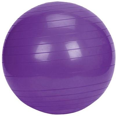 https://rukminim1.flixcart.com/image/400/400/jfmuw7k0/gym-ball/a/5/z/45-sbm0010-fitguru-original-imaf3u5gzzrbs9a7.jpeg?q=90