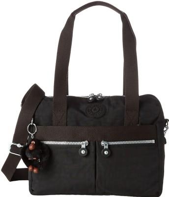 bf3c3f82f8c Buy Kipling Sling Bag(Black) on Flipkart | PaisaWapas.com