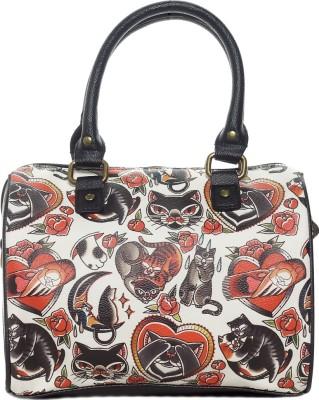 094204463 Buy Bags Wallets Belts online in India