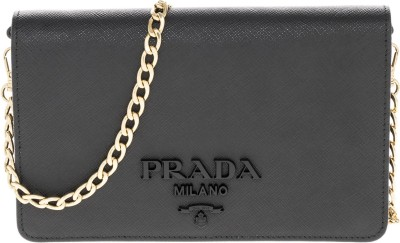 a847dc8735ef switzerland prada sling bag womens fashion bags wallets on carousell 967f8  e6bd3  where to buy buy prada sling bagblack on flipkart paisawapas 1f947  88821