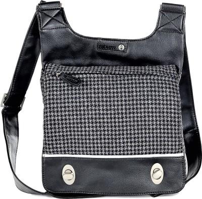 e7a51d427b Buy nixon shoulder bag black on flipkart jpeg 400x393 Nixon shoulder bag