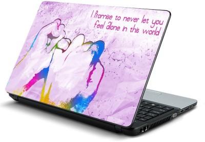 fashionduet FDPC-LOT-10494 VINYL Laptop Decal 15.6