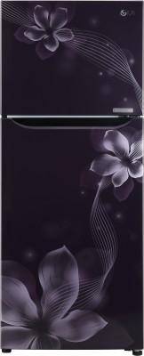 https://rukminim1.flixcart.com/image/400/400/jfmuw7k0/refrigerator-new/a/m/h/gl-c292spou-3-lg-original-imaf42fyr7kwmmyk.jpeg?q=90