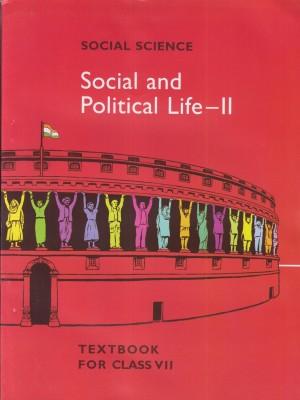 https://rukminim1.flixcart.com/image/400/400/jfmuw7k0/regionalbooks/4/x/3/social-science-social-and-political-life-ii-textbook-for-class-7-original-imaf4fxa2a8yn8ne.jpeg?q=90
