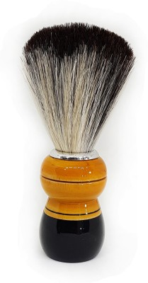 Confidence Beard  Shaving Brush