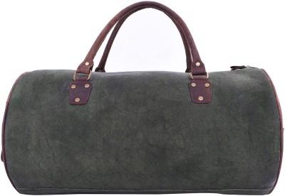 53% OFF on Krashell by woman leather handbags Shoulder Bag(Multicolor 8f26172e5c4fd