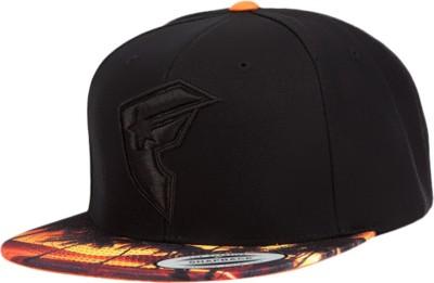 Buy Famous Baseball Cap on Flipkart  c0f90cff56d