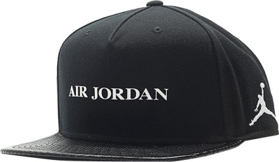 a600393e3 Buy Air Jordan Snapback Cap on Flipkart | PaisaWapas.com