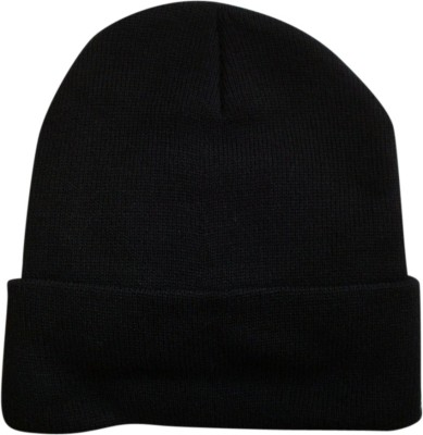 Buy Winter Wear Beanie Cap on Flipkart  02db22bea
