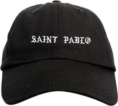 Saint Pablo Baseball Cap