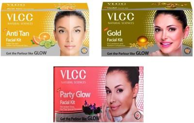 https://rukminim1.flixcart.com/image/400/400/jfoac280/facial-kit/b/y/u/0-18-original-anti-tan-gold-and-party-glow-facial-kit-3-vlcc-original-imaf42m2h6yyjahb.jpeg?q=90