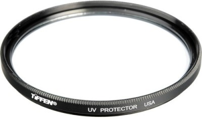 Tiffen 55mm UV Protector UV Filter 55 mm Tiffen Camera Filters