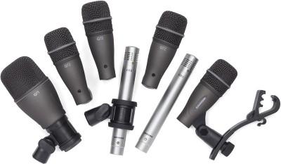 https://rukminim1.flixcart.com/image/400/400/jfoac280/microphone/c/u/t/samson-dk-707-original-imaf3dk57gfmhwcu.jpeg?q=90