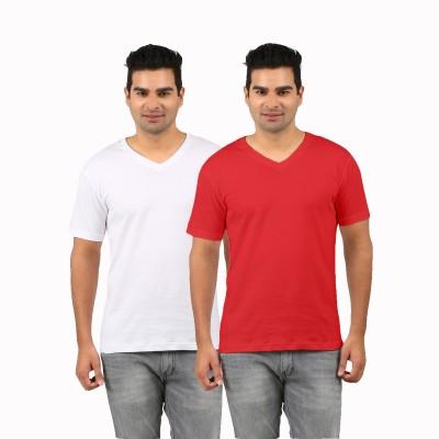 https://rukminim1.flixcart.com/image/400/400/jfoac280/t-shirt/d/7/r/s-rpv1006-rawpockets-original-imaerbgghudfh6kz.jpeg?q=90