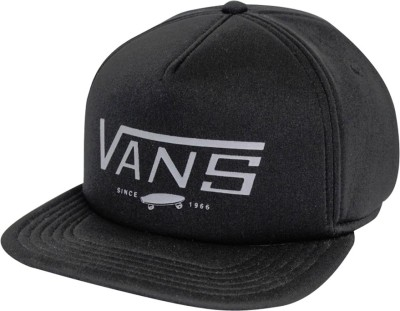 Buy Vans Baseball Cap on Flipkart  171c411ecafb