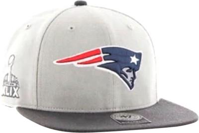 99aa84bcd Buy 47 Brand Baseball Cap on Flipkart | PaisaWapas.com